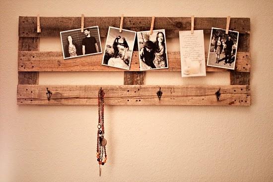palette shelf