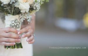 helper wedding